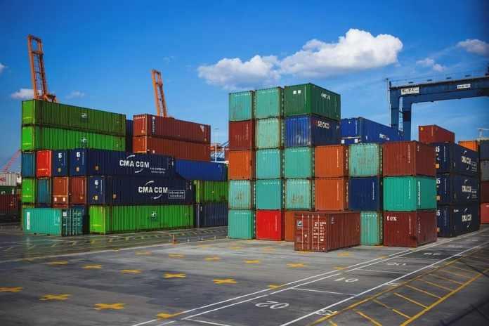Opt for Cargo Insurance