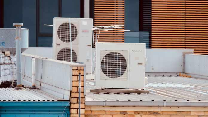 Top HVAC Repair Services