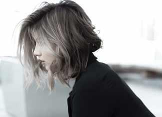 Tips to Healthier Shinier Hair