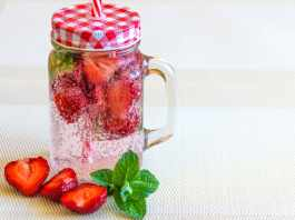 Is Carbonated Water Good for You? Top 7 Benefits
