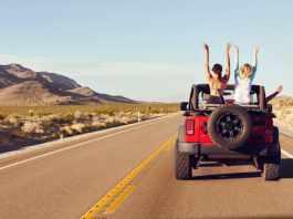 Popular Ideas for Summer Vacation