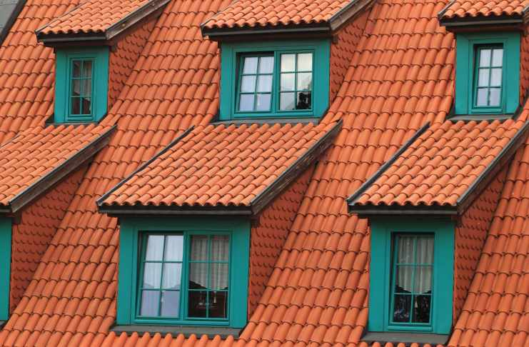 Finding A Good Roofing Company