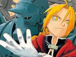 websites to read manga