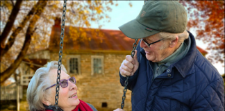 Downsize for retirement