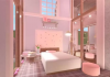 Aesthetic Bloxburg House Ideas