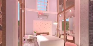 5 Aesthetic Bloxburg House Ideas for Everyone