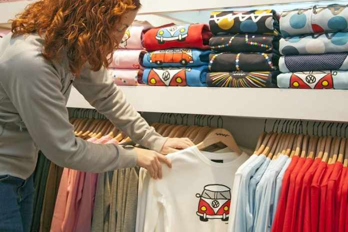 Best Practices of T-Shirts For Fundraisers