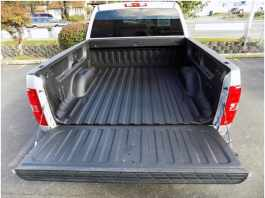 Things To Know About Spray In Bedliner