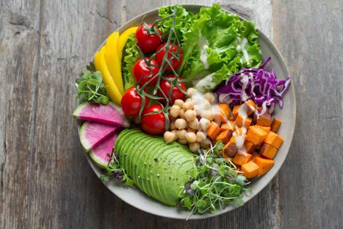 Herbalife Nutrition Recipe