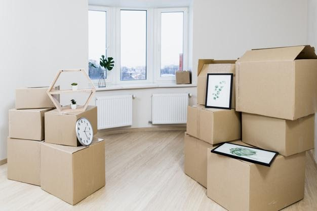 People Considering Downsizing