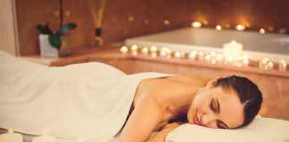 Best Spa Packages
