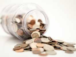 Texas Hard Money Lenders