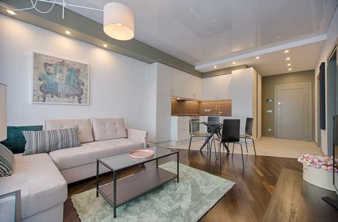 Spice Up Your Interior Design