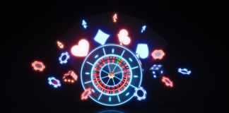 Advice for Responsible Slot Gambling