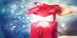 Gift You Can Give Someone