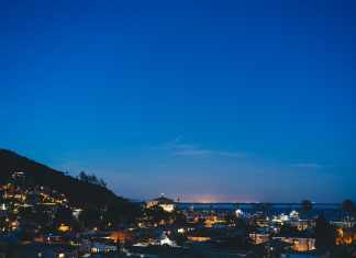 Things to Do in Catalina Island for Fun and Adventure
