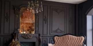 5 Mirror Decor Design Ideas To Create An Elegant Space