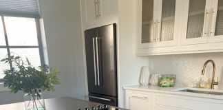 Durable Kitchen Floors