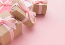 Cool Gifting Ideas