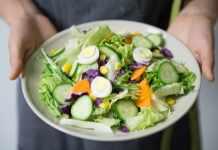 Tips for Improving Diet