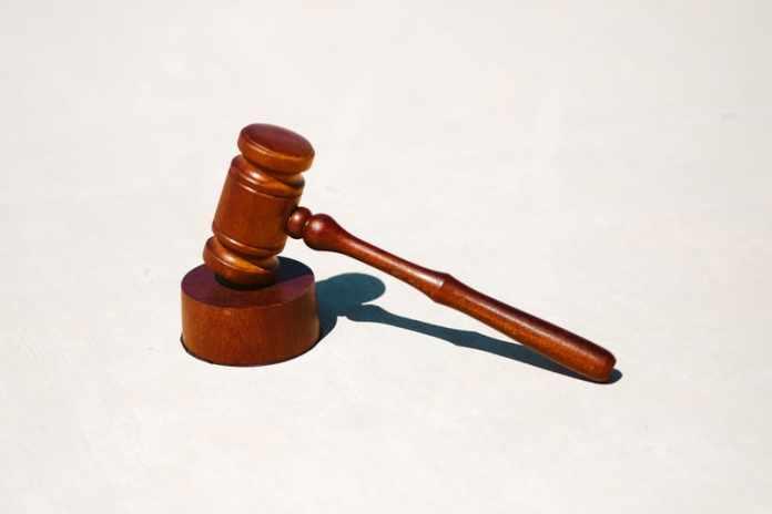 Florida Personal Injury Attorney