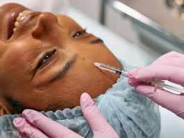 Dermal Fillers: What to Know