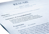 Excellent Resumes for Veterans