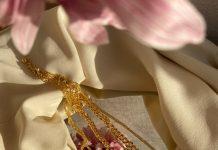 Purchasing Wholesale Jewelry
