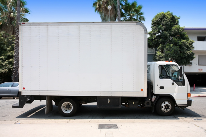 TRUCK RENTAL SERVICES ARE THE FUTURE FOR EASY MOVING!!!