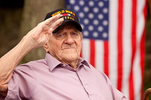 Veteran Benefits To Consider Utilizing