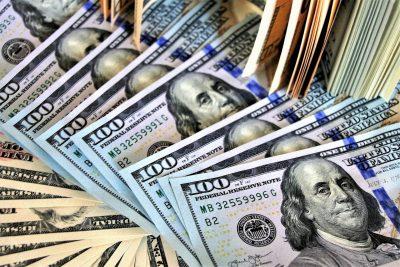 Jesse Jackson net worth