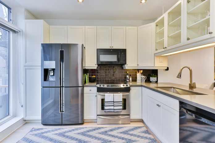 Kitchen Appliances You Should Have