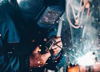 Digital Factory Software